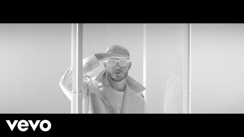DJ Snake Sheck Wes Enzo ft Offset 21 Savage Gucci Mane
