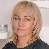 Светлана Александрова