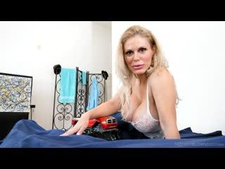 Toy Truck - Casca Akashova - Mommy Blows Best - March 11, 2020 New Porn Milf Big Tits Step Mom Taboo