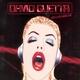 David Guetta - Just A Little More Love (ВОТ эту песню я могу слушать много раз подряд..:))