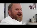Адская кухня с Константином Ивлевым 4 выпуск 11 09 2019 на Пятнице смотреть онлайн бесплатно
