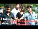 Pehle To Kabhi Kabhi Gham Tha | Ae Pagli Tu Kyun Ro Rahi Hai | Sad Revenge Love Story | YP Media