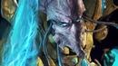 Хроники StarCraft История Адуна Adun