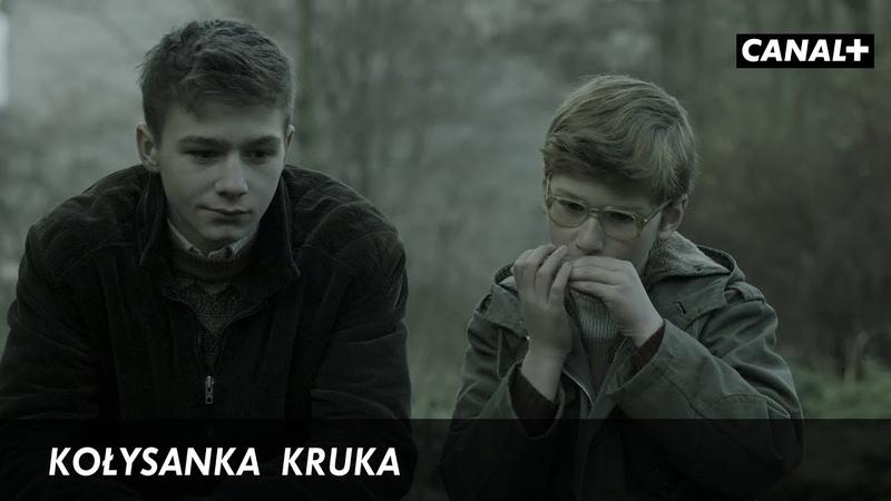 Bartosz Chajdecki Kołysanka Kruka feat Południce