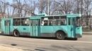 Міський транспорт у період карантину| Телеканал Новий Чернігів