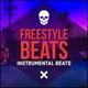 Instrumental Hip Hop Beats Gang & Instrumental Rap Hip Hop & Chill Hip-Hop Beats - Piano Chill Trap 2020 (Beat Instrumental)