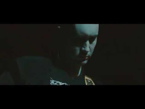 МОРЕ ЛИГЕИ - ЖАЛЬ (Official Live Clip)