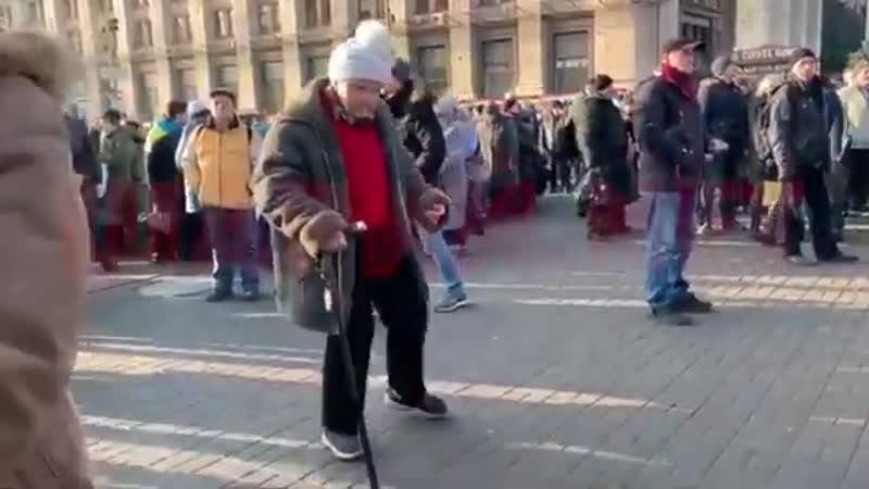 МАНИЯ ВЕЛИЧИЯ