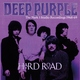 Deep Purple (1968 - The Book of Taliesyn) - (a) Exposition/(b) We Can Work It Out
