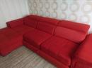 Возвращаем яркость и безупречную чистоту вашим диванам=)  Присылайте фото мебели для точной оценки с