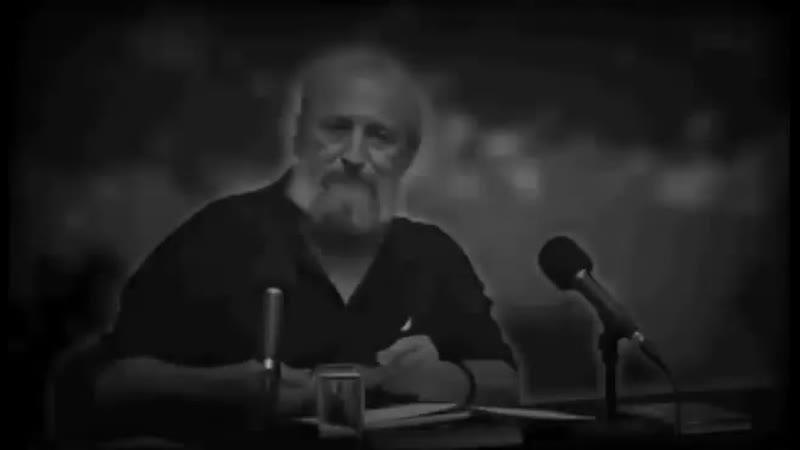 Петар Божович