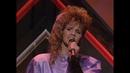 LENA PHILIPSSON Om Igen Melodifestivalen 1988