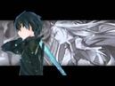 Sword Art Online AMV [[ UNFINISHED ]] 360p)