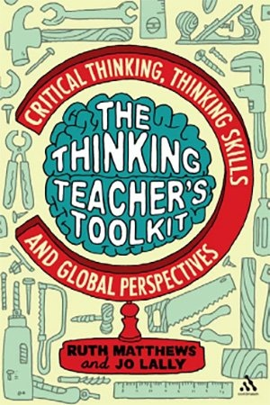 Thinking-Teacher-s-Toolkit