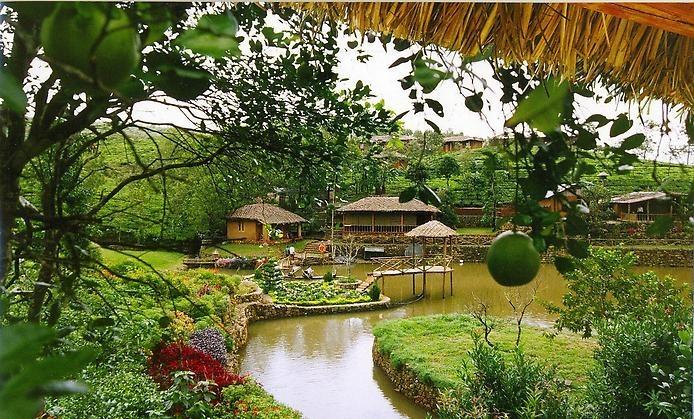 Национальный парк Канха, изображение №4