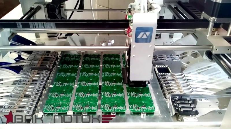 ВПК ПОТОК производство электроники для защиты от угона авто GPS GLONASS мониторинг транспорта