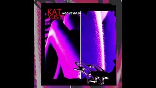 Kat Yusti - Noche Roja (Töria Remix) [IP09]