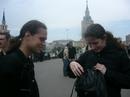 Michael Draw - Санкт-Петербург,  Россия