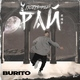 Burito - Потерянный рай (Tribute Вячеслава Тюрина)
