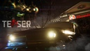 Гуси-Лебеди тизер, киберпанк игра для ПК бояр, смотреть без регистрации и смс
