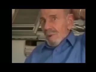 Забал со своими смайликами