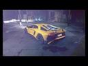 Dubai MORGENSHTERN Type x Arabic Beat Prod By Songriter x DJ Snake Type Beat