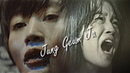 Jung Geum Ja 'Scars'   Hyena (하이에나) MV