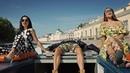 Ленинград Не хочу быть москвичом