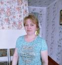 Персональный фотоальбом Ларисы Короткой