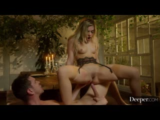 Allie Nicole - Where Were You порно porno