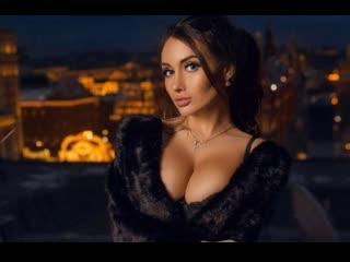 """""""Прямой эфир"""": Андрей Малахов раскрыл стоимость эскорт-услуг Instagram-модели Киры Майер"""