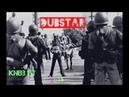 Reggae Mixtape Knibb St 1976 Part II Rockers Takeover