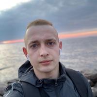 АртёмКазакеев