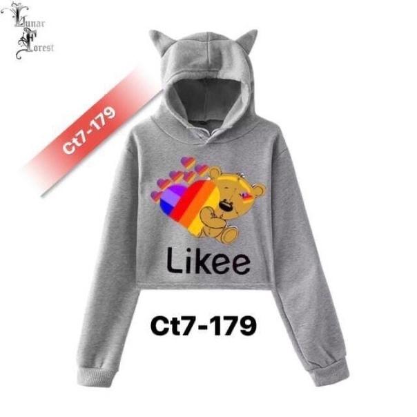 мод27