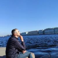 Сергей Абиев