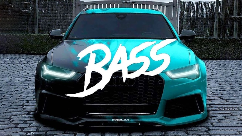 🔈 EXTREME BASS BOOSTED 🔈 CAR MUSIC MIX 2020 🔥 BEST EDM BOUNCE ELECTRO HOUSE 23