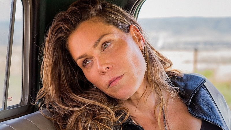 Beth Hart Bad Woman Blues Official Music Video