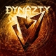 Dynazty - In the Arms of a Devil