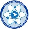 Физики СевГУ. Дистанционное обучение