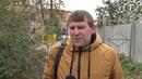 Видеоблог Сергея Цепляева: История Николаевского приюта