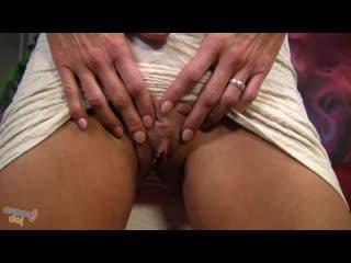 Veronica Avluv - The Good Kitty, Anal, Milf, Squirt, BDSM, Gape, Bondage, Big Tits Boobs, Hardcore, Gonzo Анал Порно Пизда Шлюха