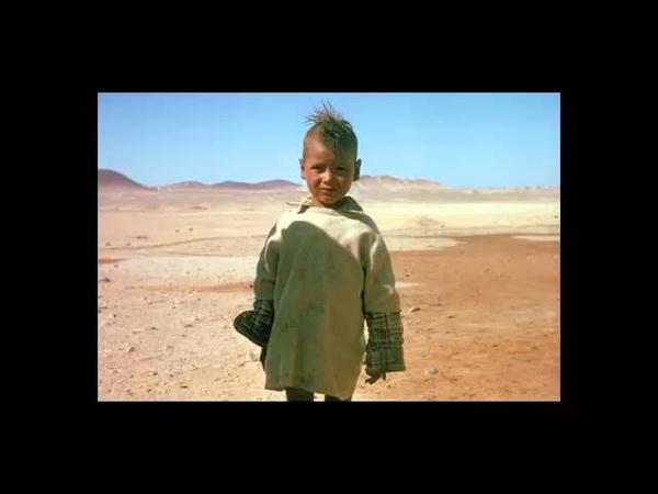 Music Sahraoui Ya L3alam أغنية صحراوية رائعة يا العالم