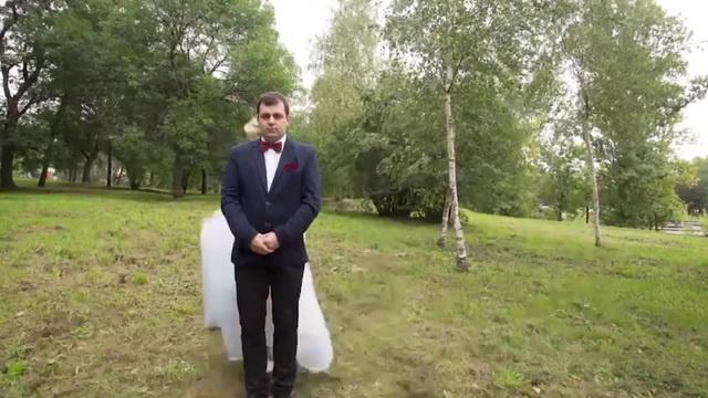 Парни слушайте до конца не женитесь гугль Будь мужиком женись · coub коуб
