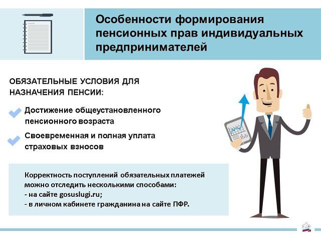 https://sun9-18.userapi.com/c857428/v857428081/154a6a/hWkTeL2QU70.jpg