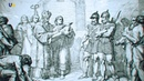 Имперские фальсификации: Государственность, часть 1 | PRO et CONTRA