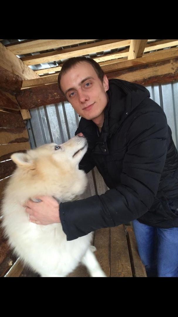 Афиша Похороны Жени Селиверстова
