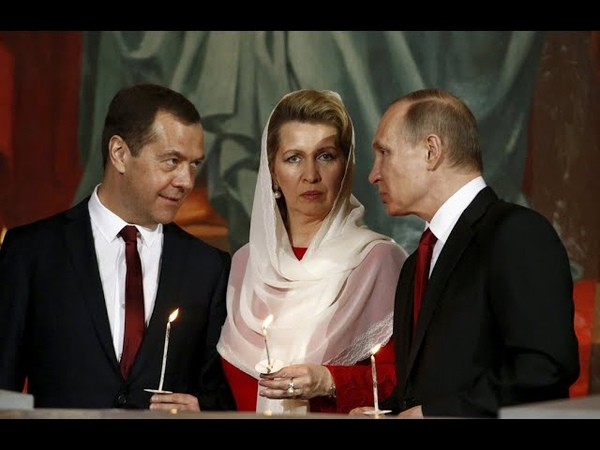 MaP 289 Azylant nositel ceny Václava Havla zavilý nepřítel Putina podpálil v Paříži státní banku