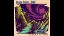 Frozen Planet....1969 - Meltdown On The Horizon (2019) (Full Album)