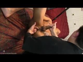Famelonger2 handsome asian boy got prostate massage free gay video by .