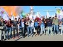 Число жертв теракта в Анкаре приближается к сотне